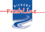 Bickery Fresh Line